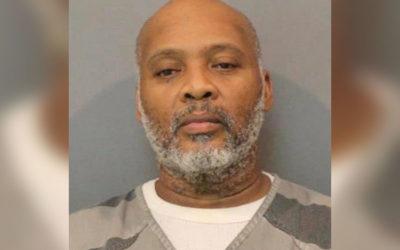 Криминальные новости: Мужчина обвиняется в убийстве своей подруги, с помощью огнестрельного оружия