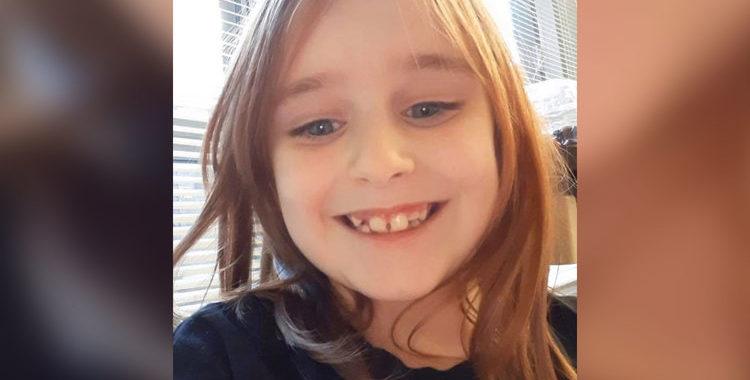 Криминальные новости: Поиски пропавшей 6-летней девочки закончились трагедией, её нашли мертвой