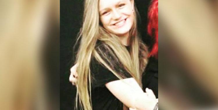 Криминальные новости: Девушка была убита после того, как злоумышленники ворвались в дом