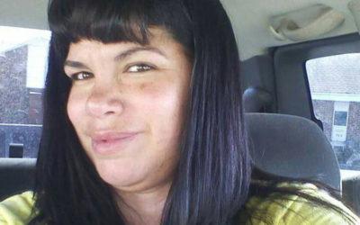 Криминальные новости: Двухлетние поиски беременной женщины и матери троих детей, закончились трагическим результатом