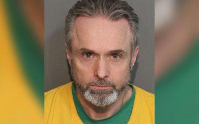 Криминальные новости: Мужчина, ранее убивший своего сына из-за страховой выплаты, был признан виновным на этой неделе в убийстве своей жены