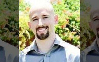 Скандалы и криминал: Разработчик программного обеспечения ЦРУ, предстал перед судом за утечку секретной информации