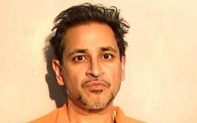Скандалы и криминал: Пластический хирург, который работал в этом штате,был арестован впрошедшую пятницу
