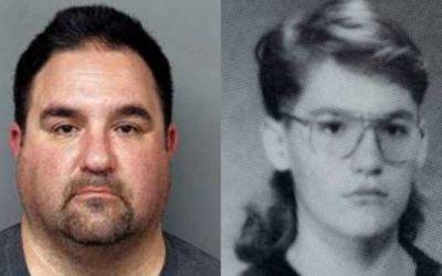 Криминальные новости: Преступнику предъявлено обвинение в убийстве первой степени в подростка, которое произошло 29 лет назад
