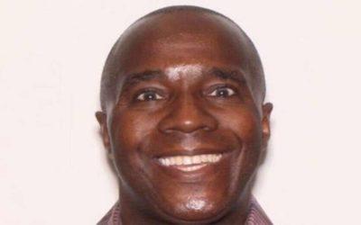 Скандалы и криминал: Пастор, отбывший три года за сексуальные преступления назначен новым пастором баптистской церкви