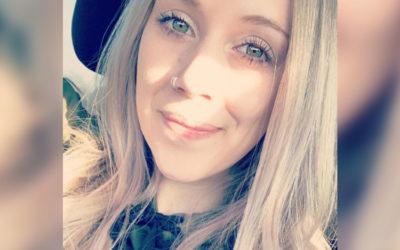 Криминальные новости: Полиция штата заявила, что совершено убийство 25-летней Элисон Сарджент, которая являлась, матерью двоих детей