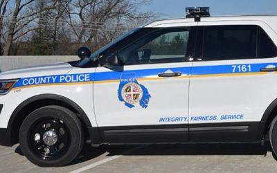 Скандалы и криминал: В понедельник вечером,был арестован Даррел Ламонт Скотт – братмэрагорода Литл-Рока