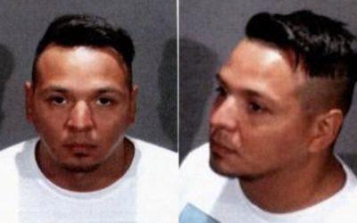 Скандалы и криминал: Мужчине из Калифорнии грозит четыре года тюремного заключения за нападение на посетителя бара
