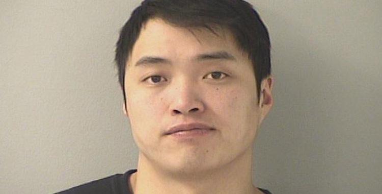 Криминальные новости: Установлено в ходе расследования, что Кирби Чонг убил Кэтрин Лобоно