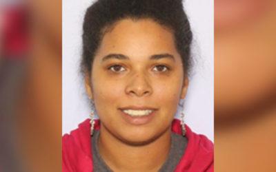 Криминальные новости: Мать Латина Мари Оутс была обвинена в убийстве своего 11-летнего сын
