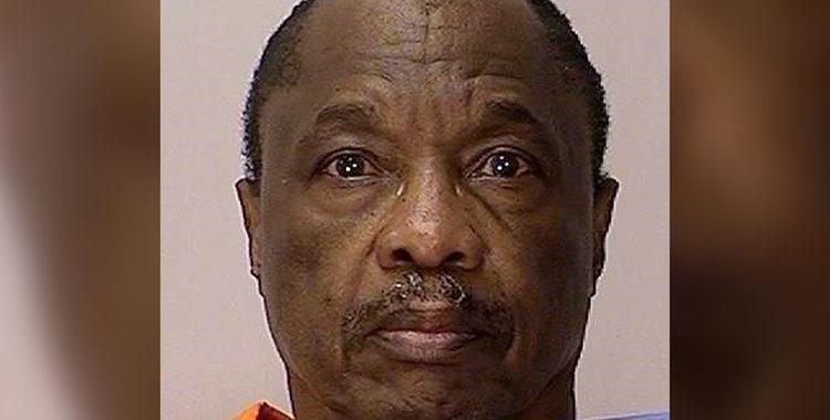 Криминальные новости: Серийный убийца, Лонни Д. Франклин-младший, был найден мертвым в своей тюремной камере