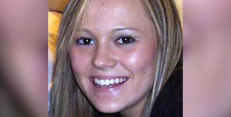 Криминальные новости: Найдены, останки молодой матери, которая пропала без вести десять лет назад