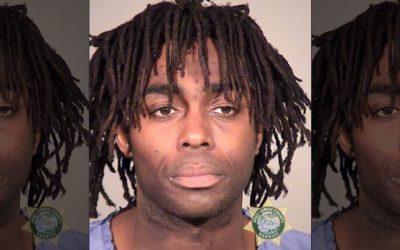 Скандалы и криминал: Арестован мужчина, который ранним утром в субботу совершил ограбление магазина пончиков
