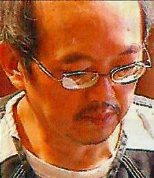 Фото маньяка педофила Чен Тай Ву