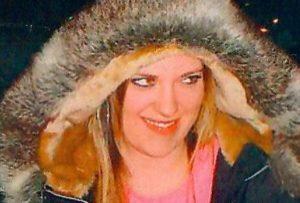 Жертва 21-летняя Яна Ширер.