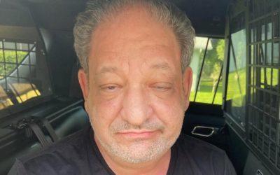 Скандалы и криминал: Полиция арестовала 62-летнегомужчину, из-за его угрозы расстрелять посетителей местного супермаркета