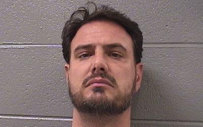 Криминальные новости: Домовладелец отбил нападение двух преступников в масках, убив одного из них
