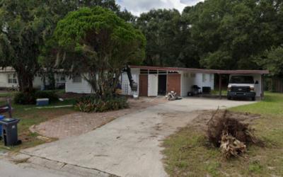 Скандалы и криминал: Домовладелец был обвинен в нарушении исполнительного распоряжения штата