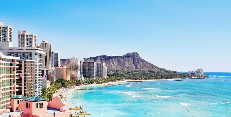 Скандалы и криминал: На Гавайях появилась новая криминальная статистика