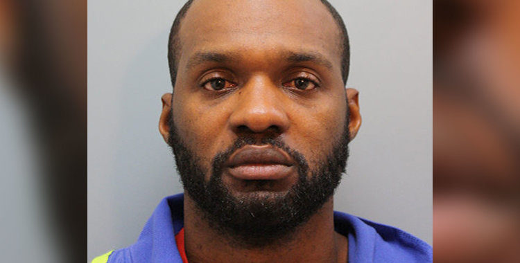 Криминальные новости: Во вторник мужчина сдался полицейским после того, как убил свою жену