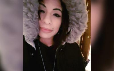 Криминальные новости: Спустя год после того, как женщина проживавшая в штате Иллинойс пропала, ее останки были обнаружены в штате Индиана