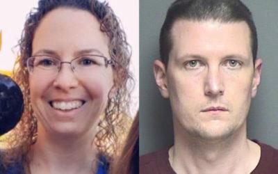 Криминальные новости: Мужчине были предъявлены обвинения в убийстве своей жены
