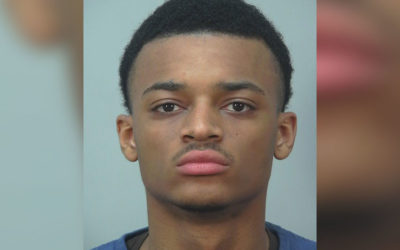 Криминальные новости: Подросток был арестован по подозрению в убийстве семейнойпары