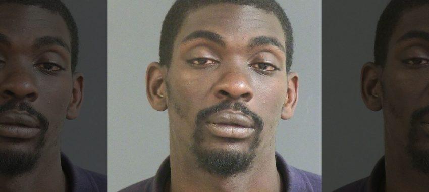 Скандалы и криминал: Преступник был арестован после того, как ограбил ресторанного работника