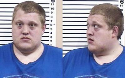 Скандалы и криминал: Мужчине предъявлено обвинение в том, что он обменял испаритель на секс с 15-летней девушкой