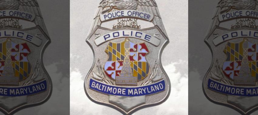 Криминальные новости: Эти криминальные новости пришли из Балтимора, США. Балтиморская полиция заявила, что продолжает поиски вооруженного и опасного преступника