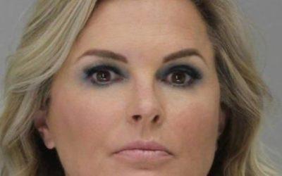 Скандалы и криминал: Техасский судья оказался жестоким и не проявил ни пощады, ни сострадания