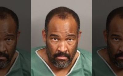 Криминальные новости: Мужчина-убийца был арестован, это произошло на следующий день, после того, как он зарезал свою бывшую жену