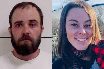 Криминальные новости: Мужчина, ранее заявивший о том, что пропала его сожительница, теперь обвиняется в ее убийстве