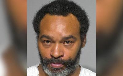 Криминальные новости: Мужчина признался в том, что убил своих родственников, сообщив полицейским: «Я просто убил всю свою семью»