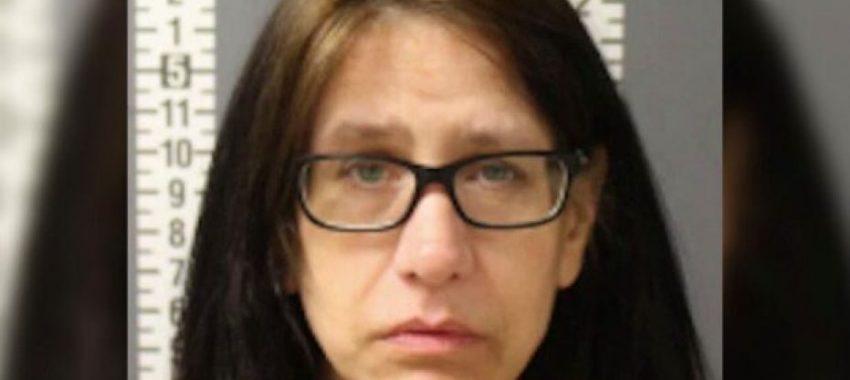 Криминальные новости: Женщина дала наркотик своему 15-летнему сыну и бросила его умирать от передозировки