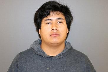 Криминальные новости: Мужчина был арестован после того, как убил своего племянника-подростка, а затем бросил его тело в озеро