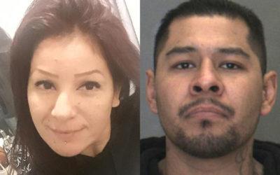Криминальные новости: Мужчина был обвинен в убийстве своей подруги и двух её сыновей
