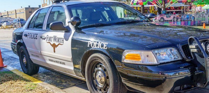 Криминальные новости: Полиция сообщила о раскрытии убийства 51-летнего Франсиско Росадо, который был главой местного отделения мотоклуба «Pagans»