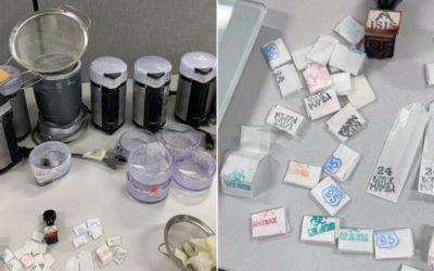Скандалы и криминал: Нью-йоркские наркодилеры, это здравомыслящие торговцы изучающие маркетинг