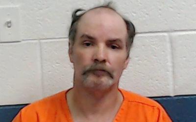 Криминальные новости: Мужчина раздраженный шумным петухом своего соседа, убил хозяина птицы и выколол ему глаза