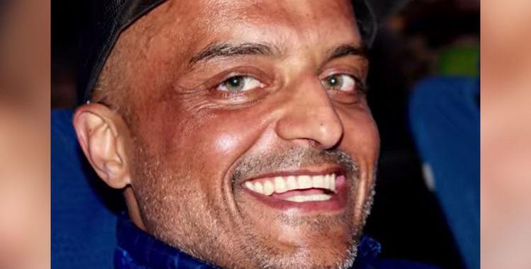 Криминальные новости: Полицейские арестовали четырех человек за похищение и зверское убийство 50-летнего Тушара Атре