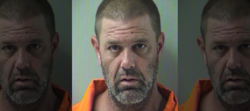 Криминальные новости: Во вторник, полиция арестовала преступника, который выстрелилв голову велосипедиста из арбалета