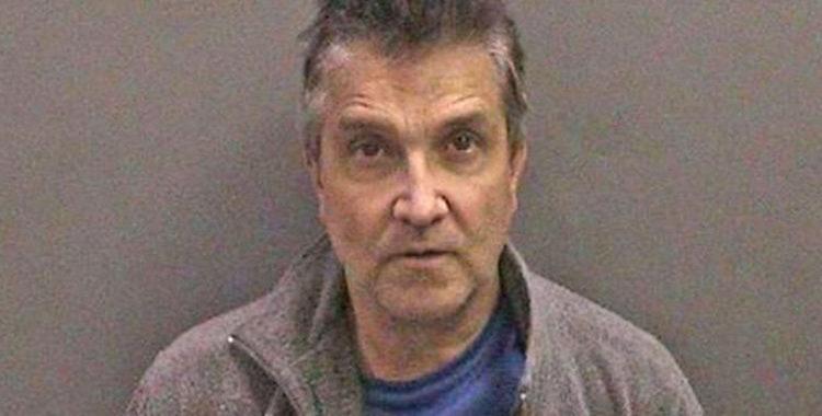 Криминальные новости: Бывший адвокат был признан виновным в убийстве