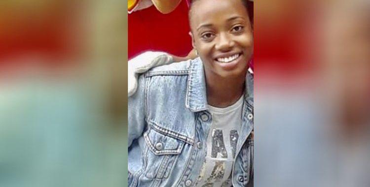 Криминальные новости: Пропавшая женщина из штата Пенсильвания, была найдена мертвой в выброшенном мешке для мусора