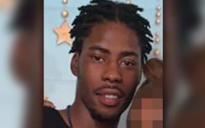 Криминальные новости: Как полагает полиция, с разборками между бандами может быть связана гибель 22-летнего Зиона Миллетта-Селби