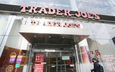 Скандалы и криминал: Прямо на работе пострадали сотрудники супермаркета Trader Joe's