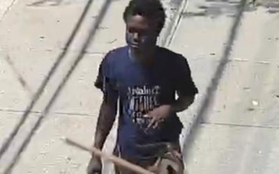 Криминальные новости: Обвинения в нападении и оскорблении, предъявлены 20-летнему Вонделлу Коксу из Стейтен-Айленда