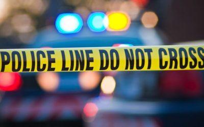 Криминальные новости: По информации прокурора, Денис Бугреев из Уэст-Сакраменто обвинен в покушении на убийство