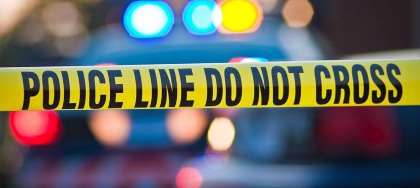 Скандалы и криминал: Крупного успеха добились правоохранительные органы города Бенсалем