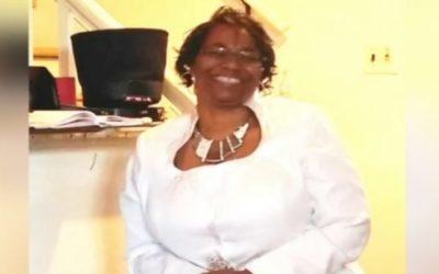 Криминальные новости: Брат 52-летней Мишель Блэкмон был арестован и обвинен в ее убийстве